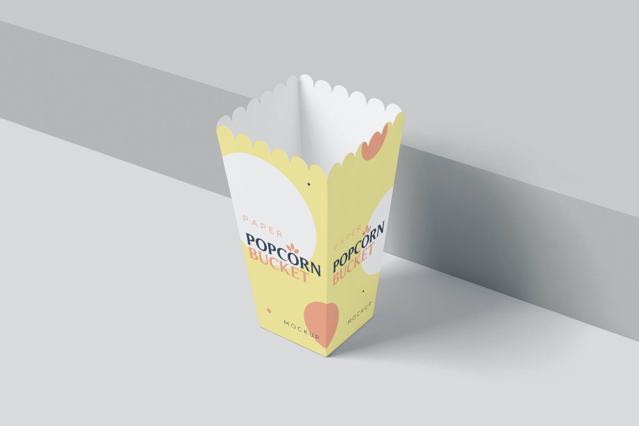 popcorn-bucket-mockups