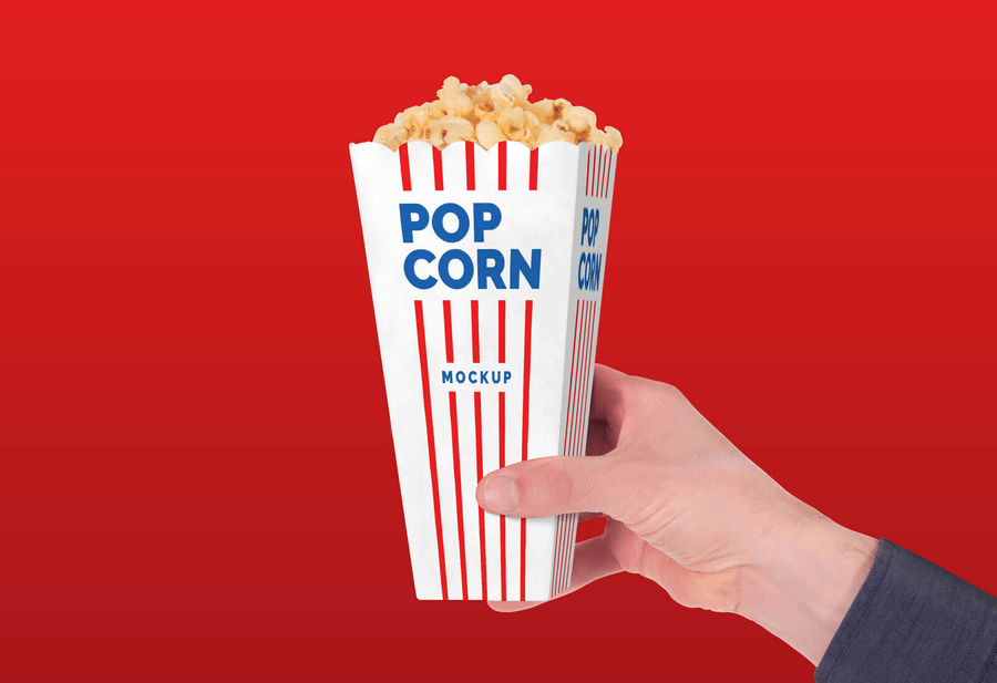 popcorn-packaging-mockup-templates-cover