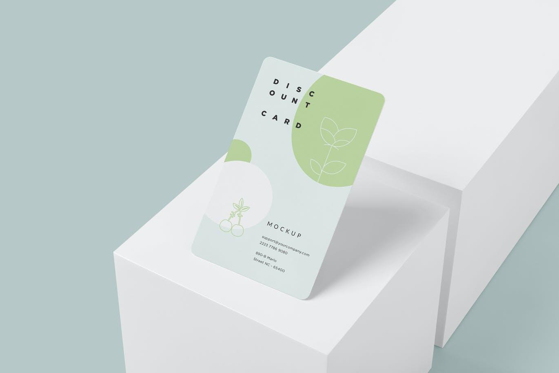 portrait-discount-card-mockups