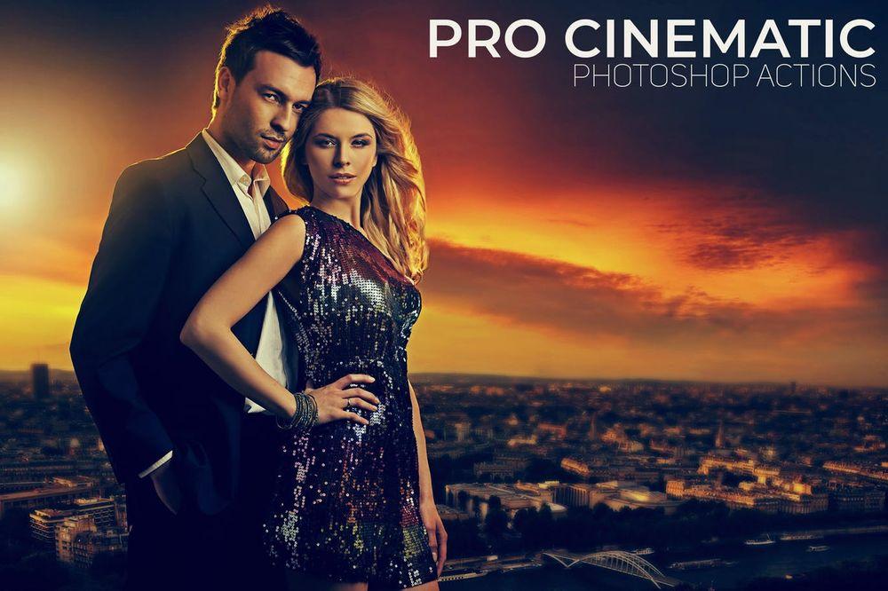 pro-cinematic-photoshop-actions2