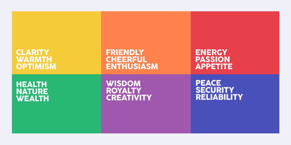 psychology-of-colors-in-marketing