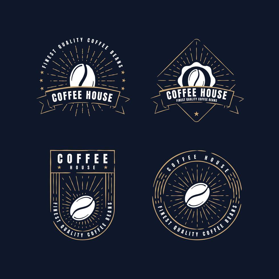 retro-coffee-label-collection