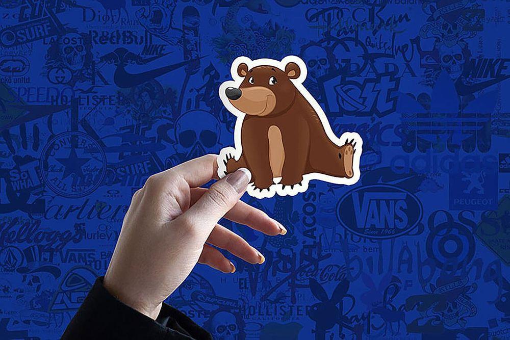 Free-Sticker-Mockup-PSD01