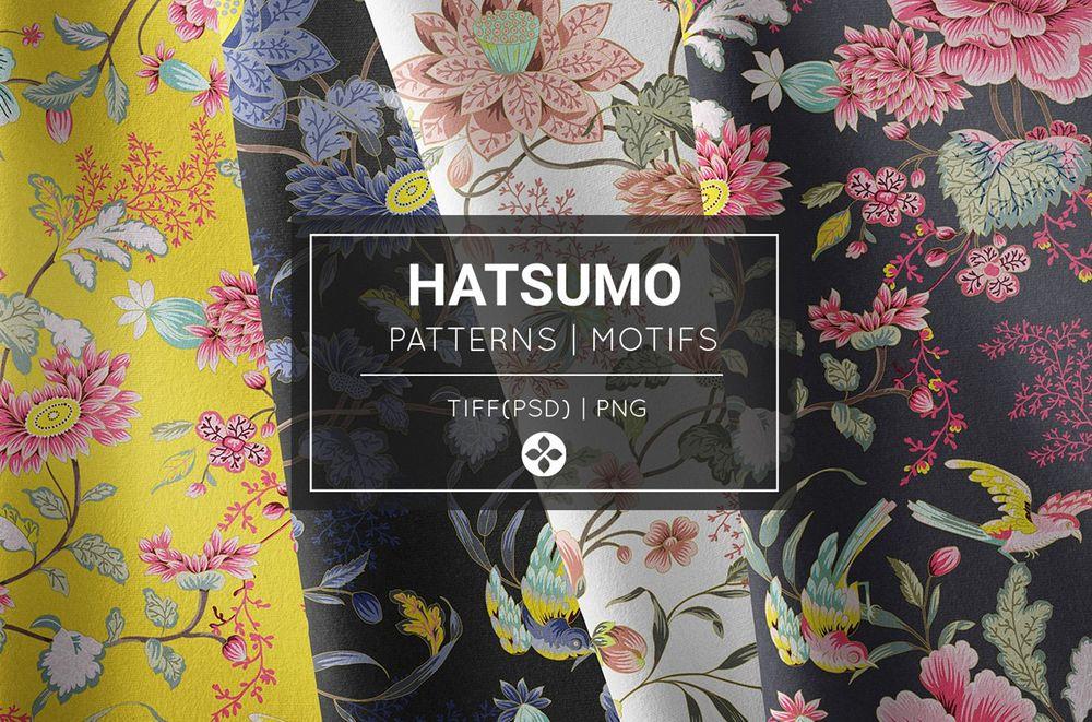 Hatsumo-Exquisite-Oriental-Patterns2