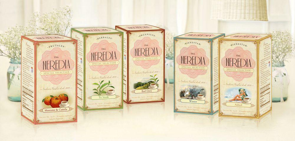 Neredia-Tea2