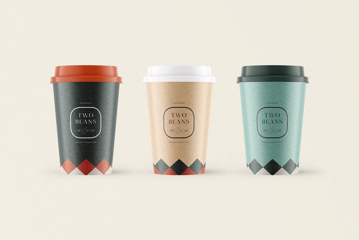 Paper-Cup-Mockups