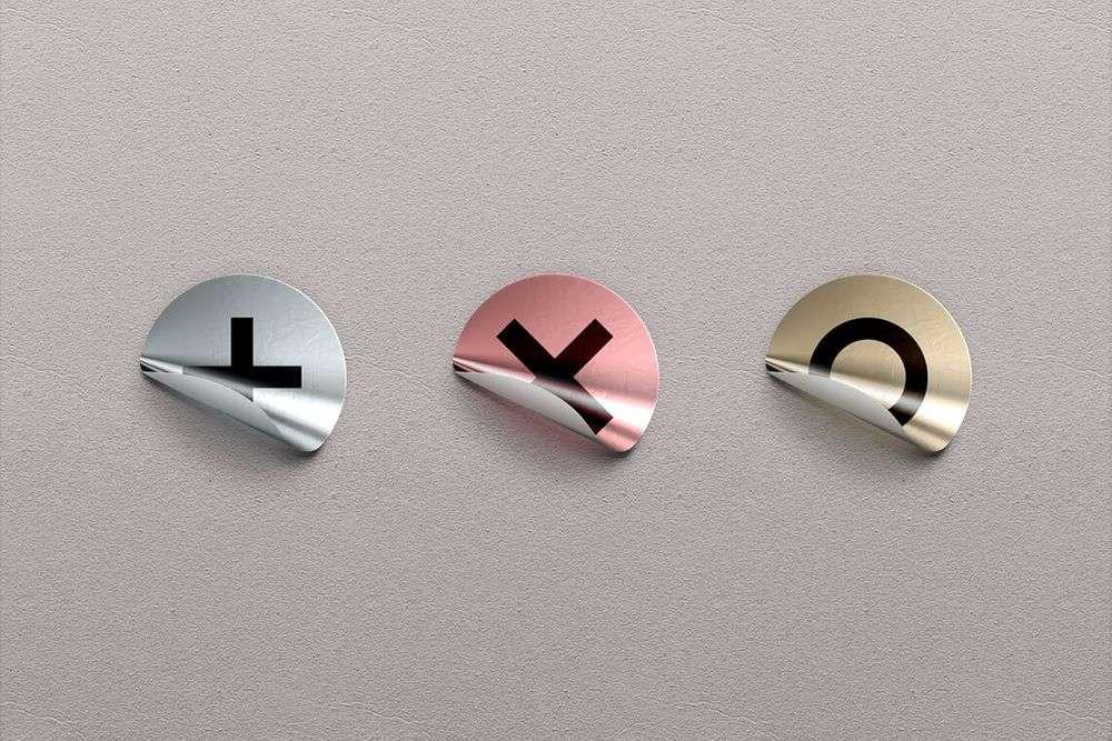 Psd-Foil-Sticker-Badges01