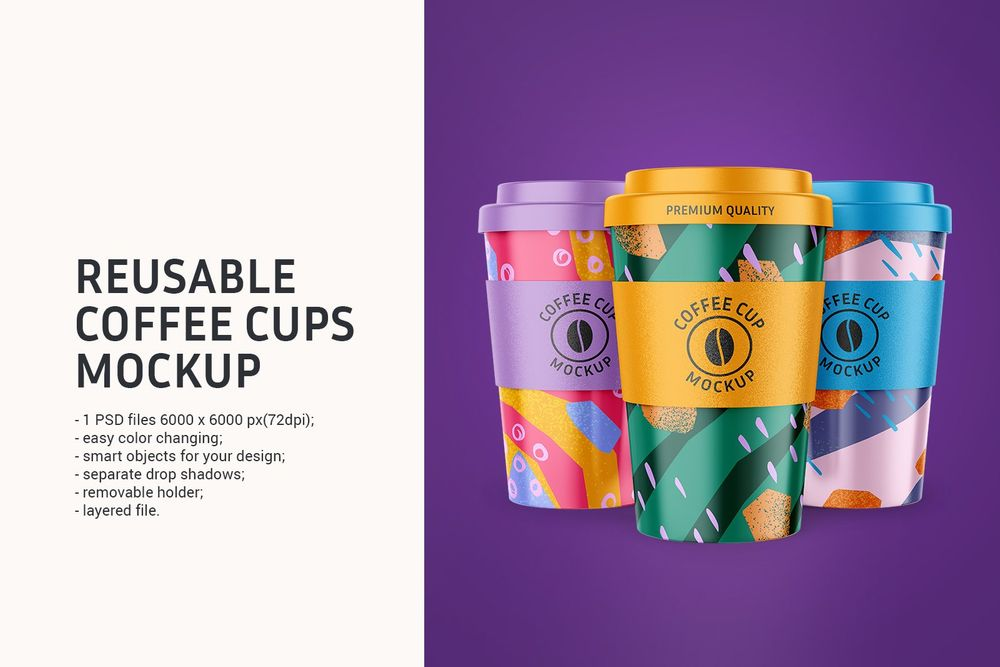 Reusable-Coffee-Cups-Mockup