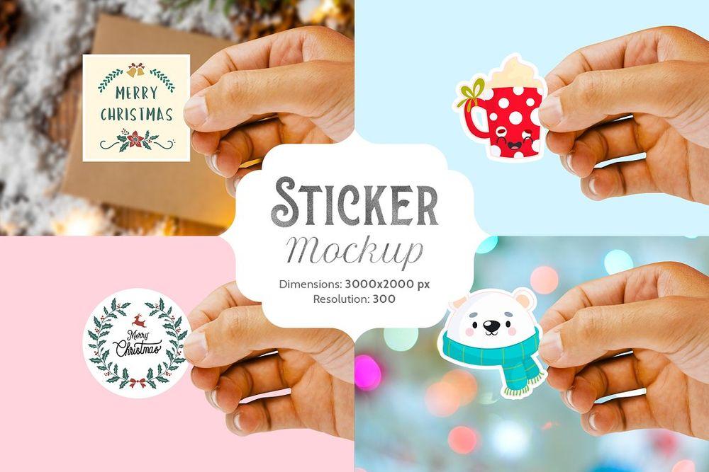 Sticker-Mockup3