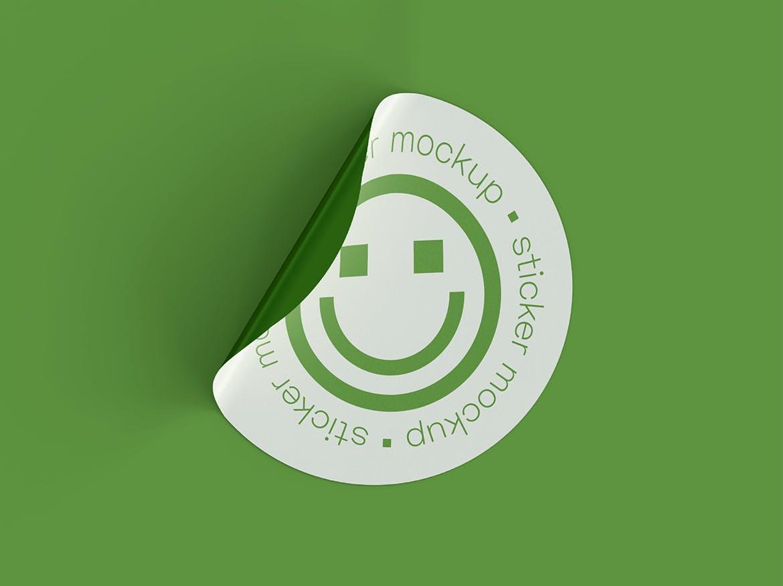 adhesive-sticker-mockup