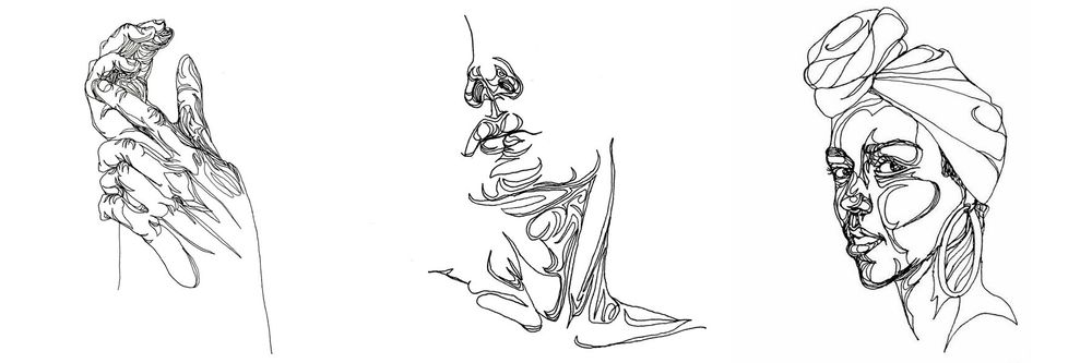 artistic-one-line-art-images2