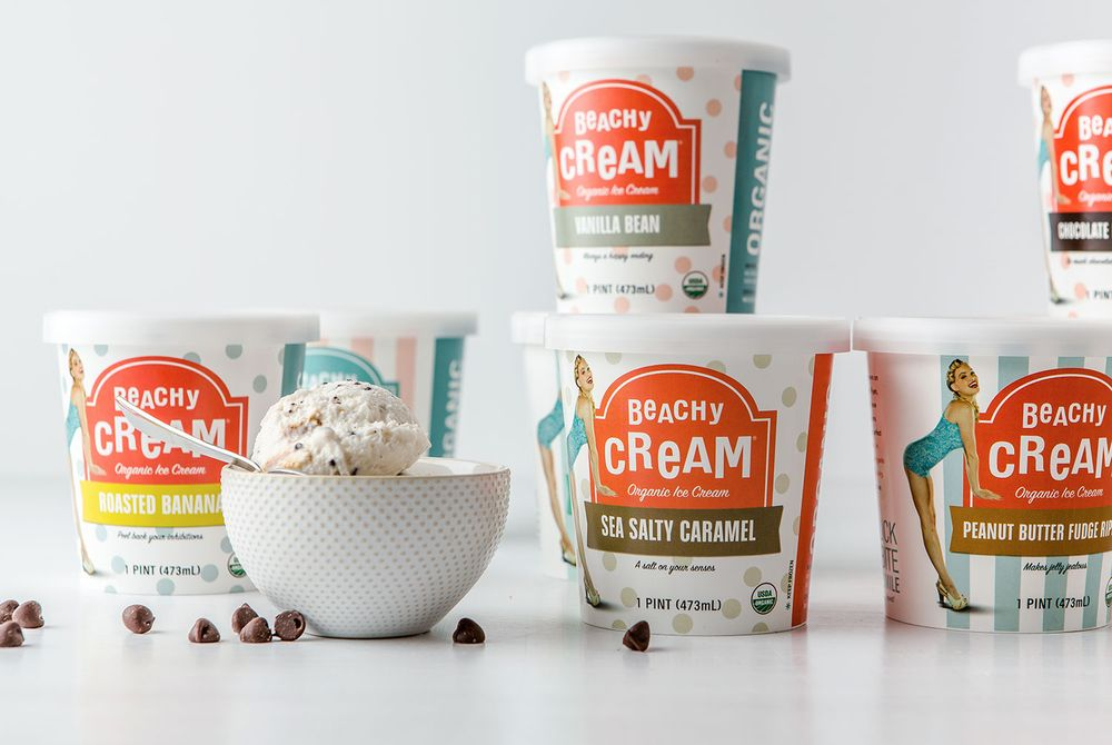 beachy-cream
