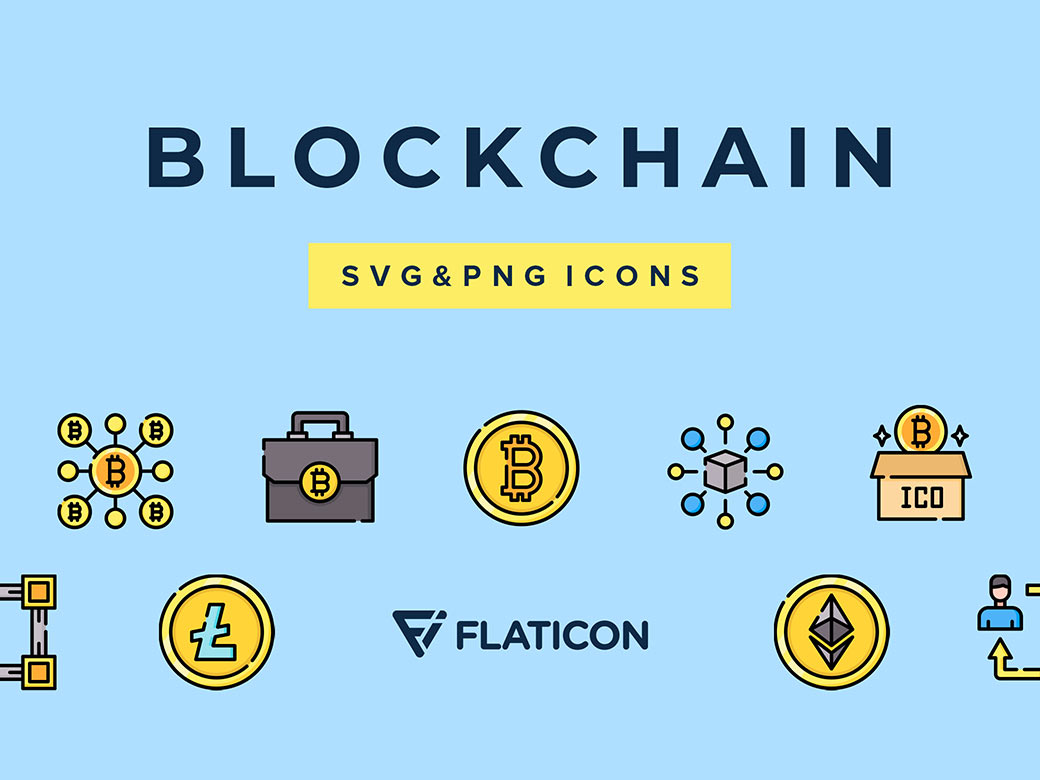blockchain-vector-icons-free-download