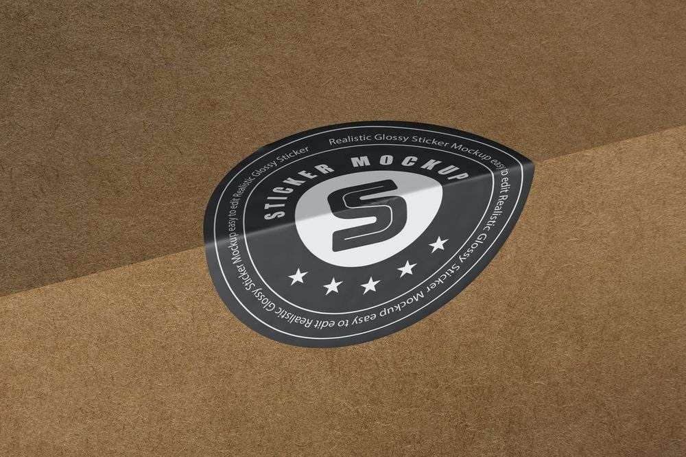 box-sticker-mockup