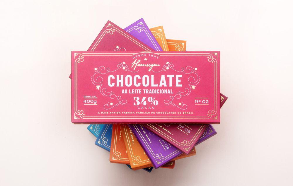 chocolates-haenssgen2
