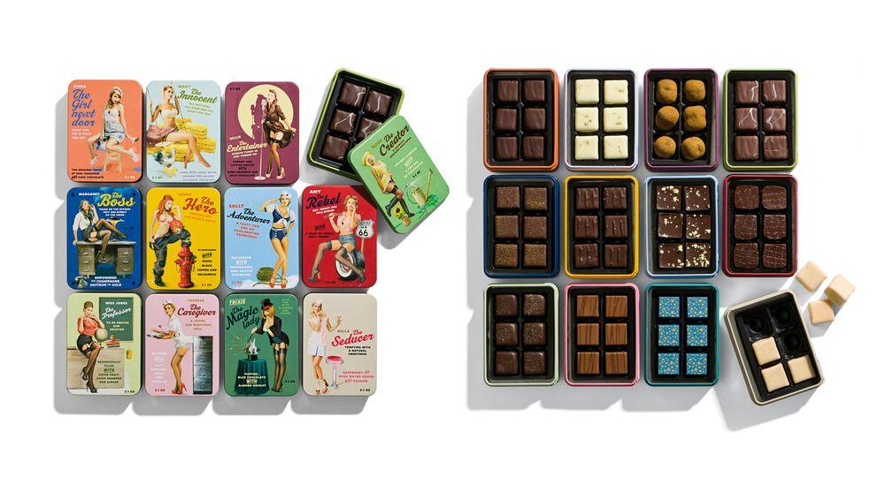 chocolates-with-attitude-2011