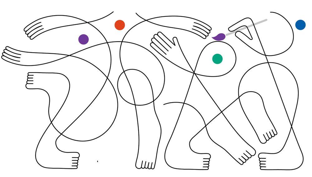 creative-hands2