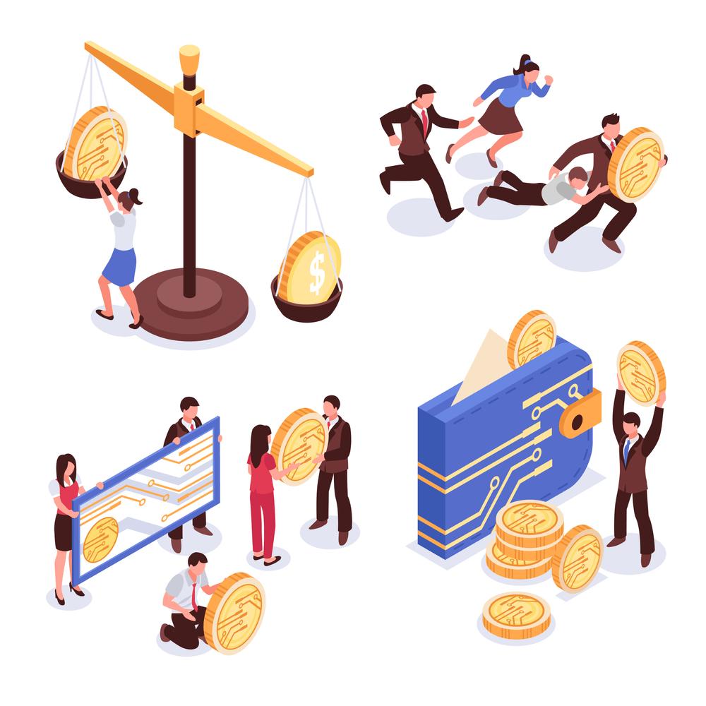 cryptocurrency-illustration2