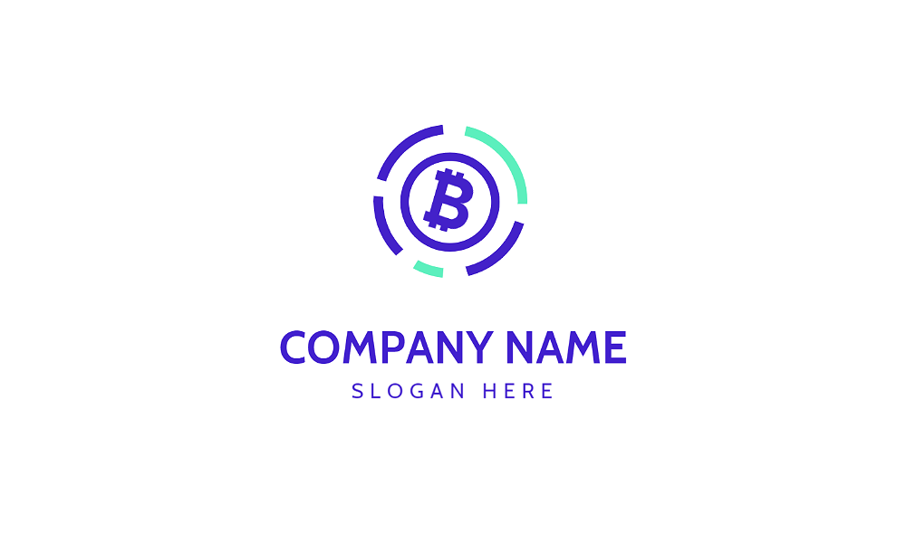 cryptocurrency-logo