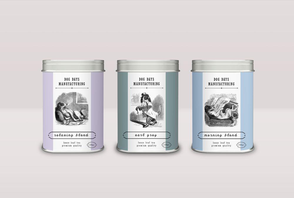 dog-days-tea-manufacturing2