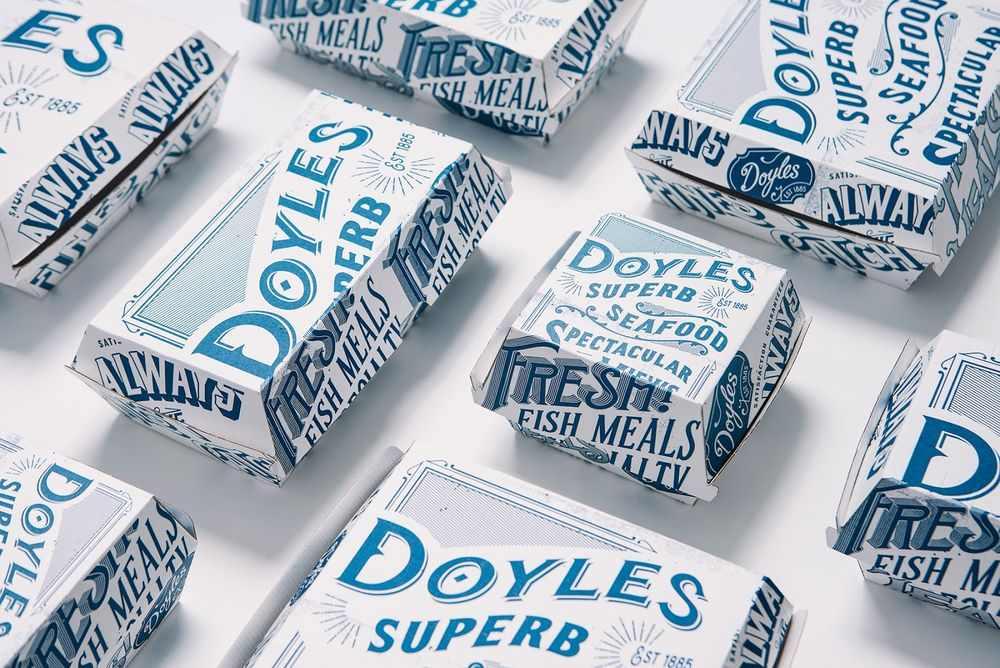 doyles-seafood