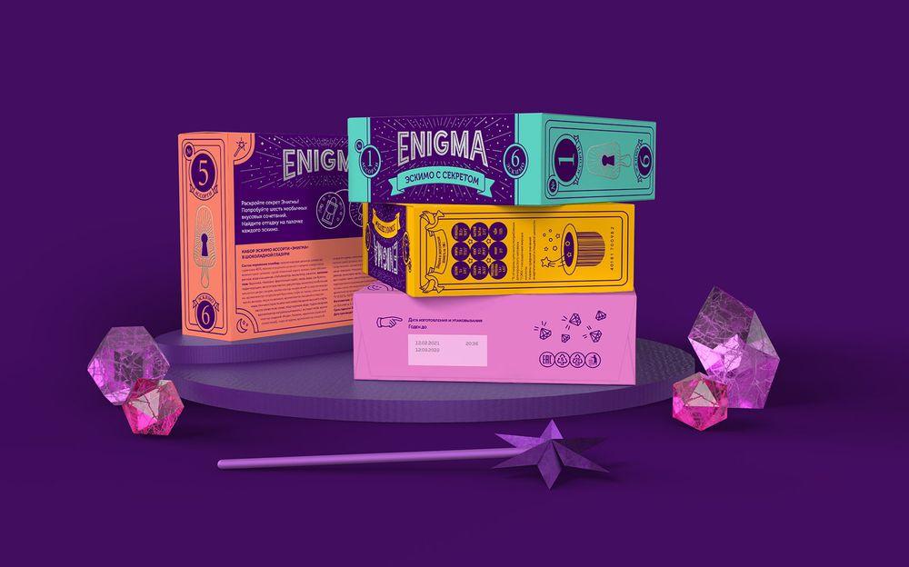 enigma-icecream2