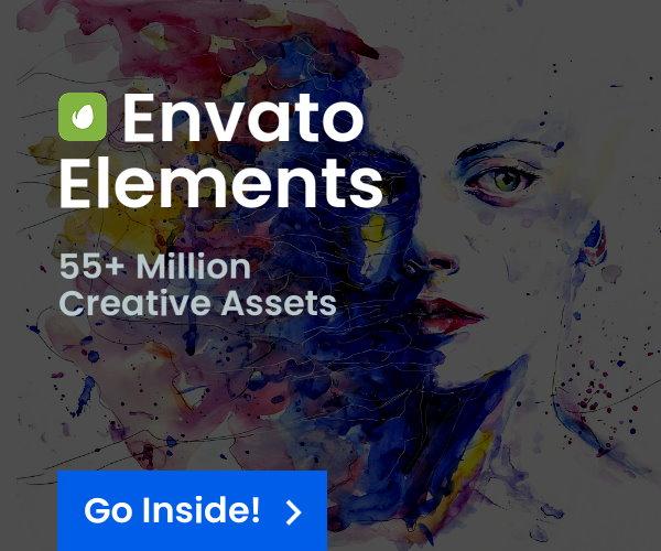 envato-banner02