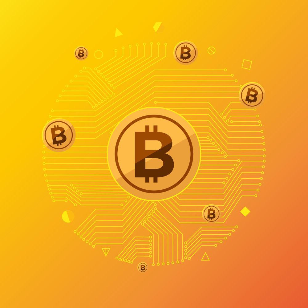 free-bitcoin-image
