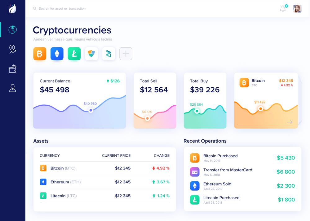 free-crypto-dashboard2