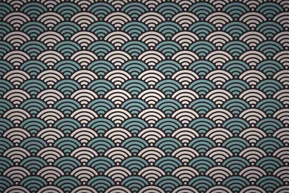 free-japanese-patterns