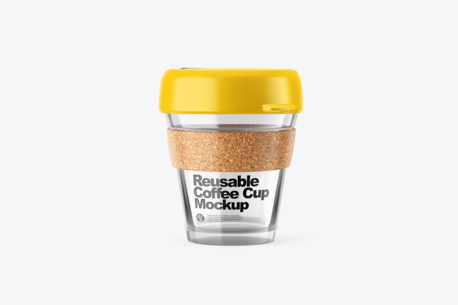 glass-reusable-coffee-cup-mockup