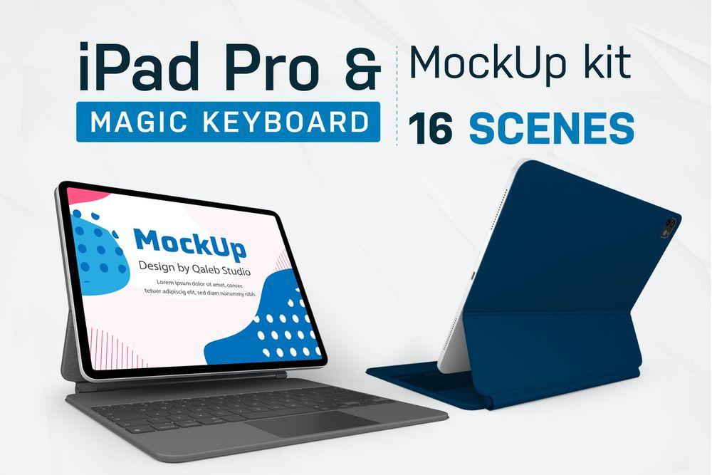 ipad-pro-and-magic-keyboard-kit