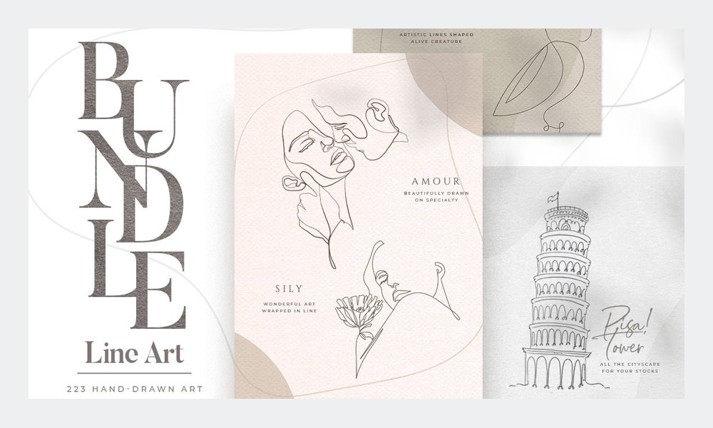 line-art-bundle-cover