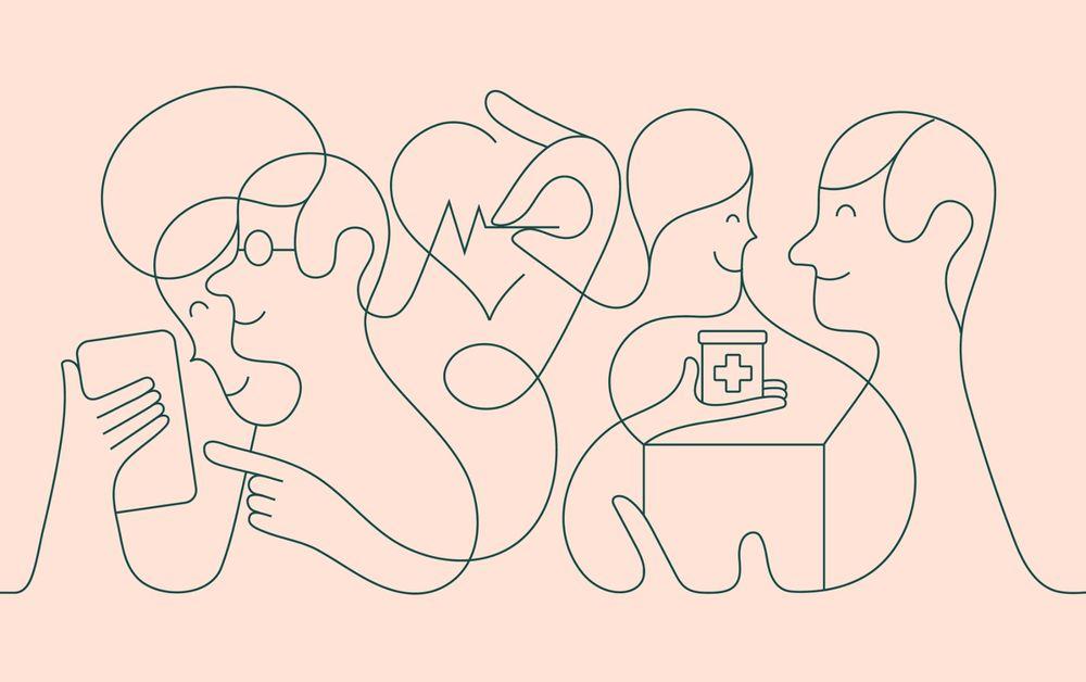 line-lovers-line-illustrations2