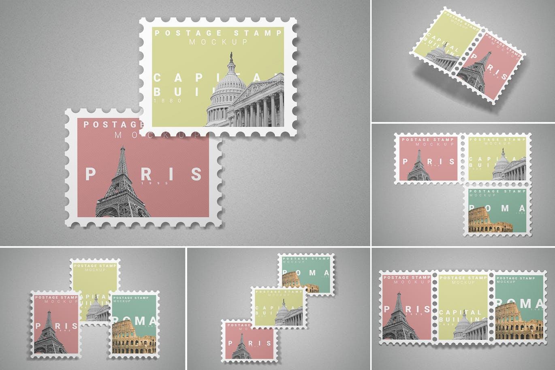 postage-stamp-mockup-10-psd-files