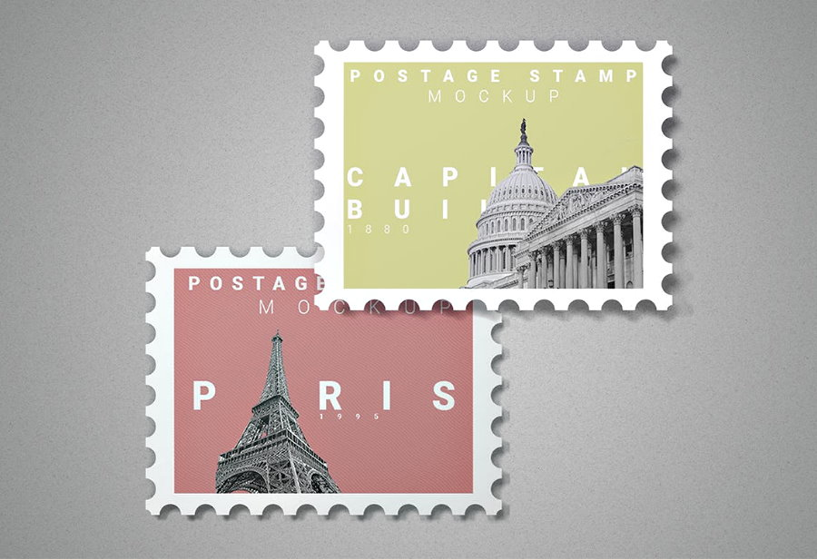 postage-stamp-mockup-templates-cover3