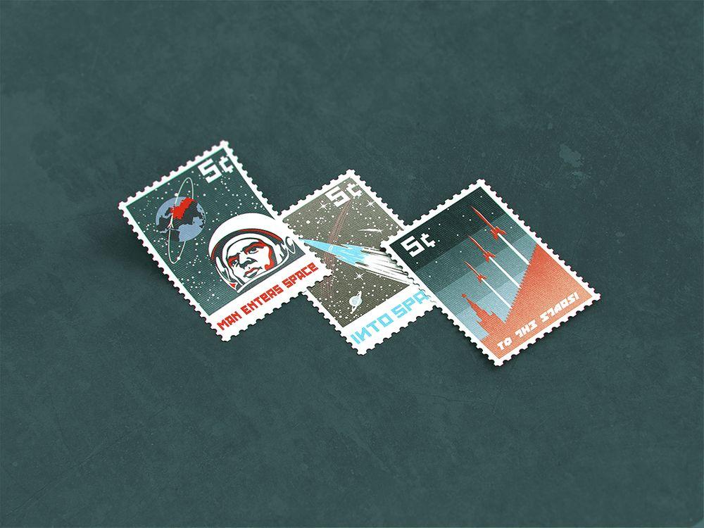 postage-stamp-mockup-v1-02