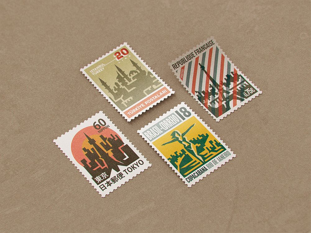postage-stamp-mockup-v2-01