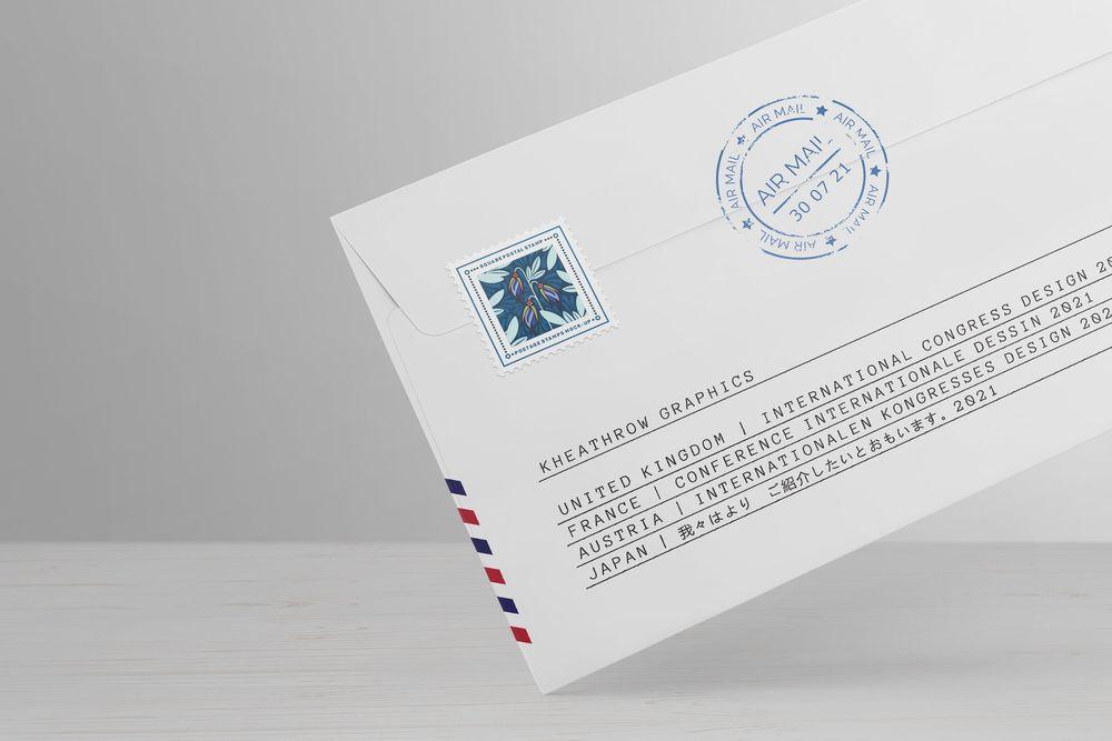 postage-stamps-mock-ups-vol-2
