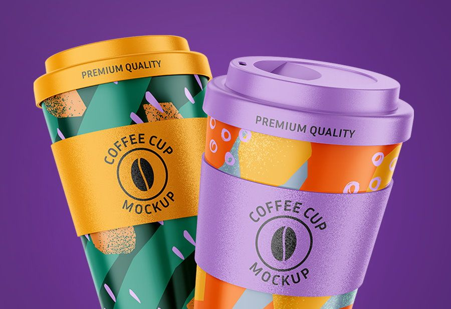 reusable-coffee-cup-mockup-templates-cover