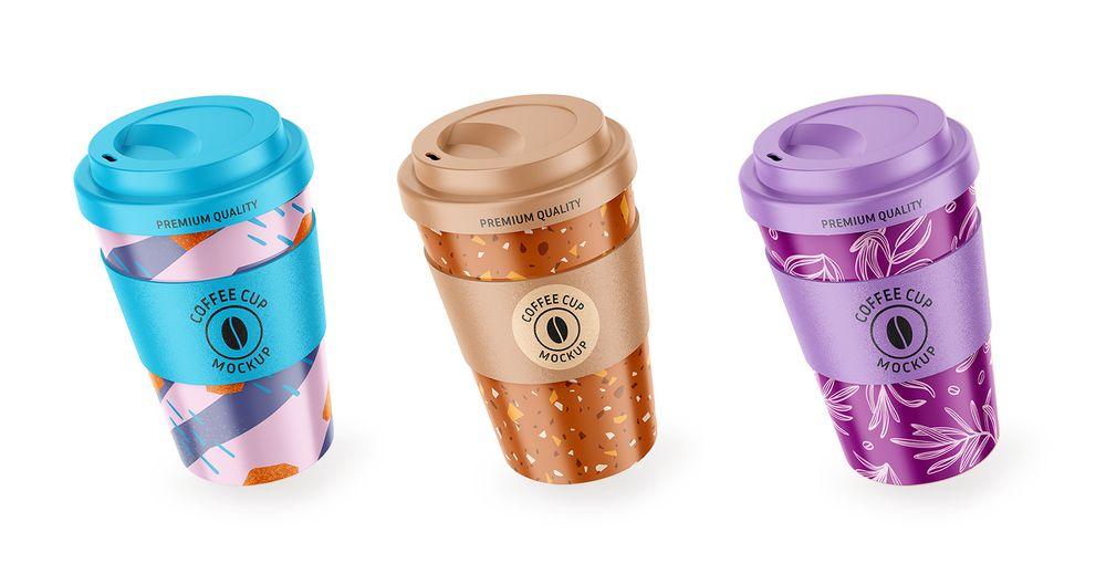 reusable-coffee-cup-mockup