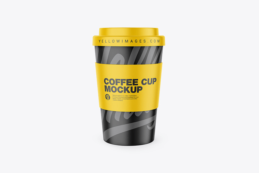 reusable-coffee-cup-with-holder-mockup2