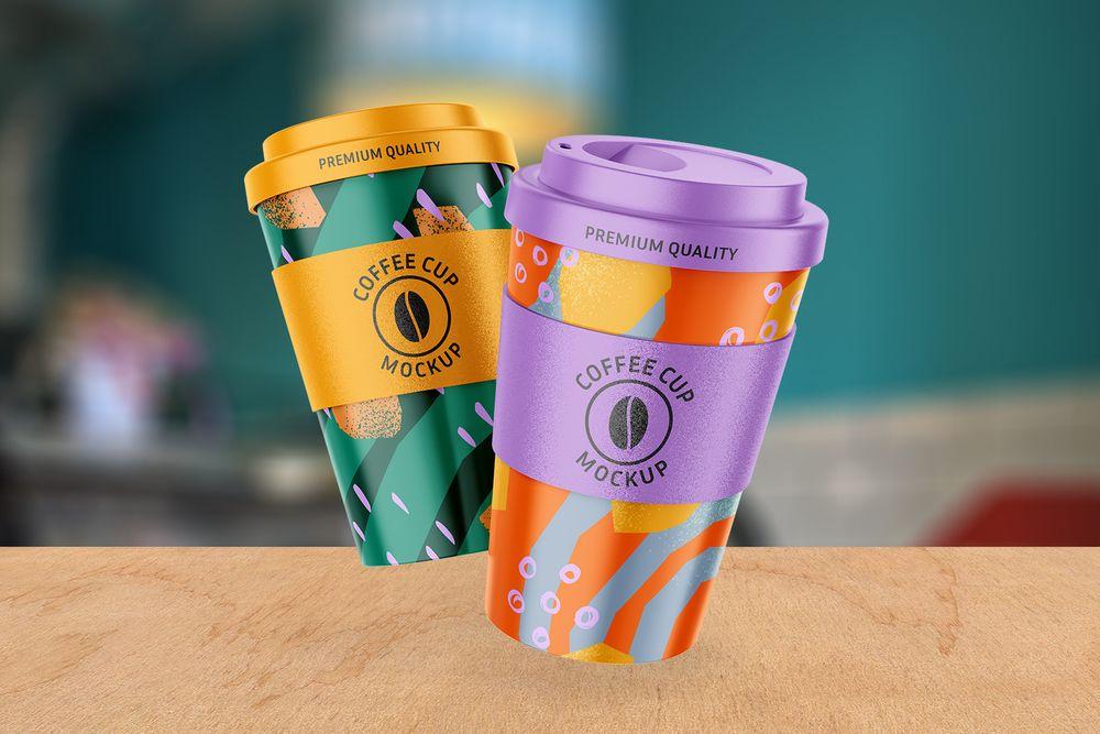 reusable-coffee-cups-mockup2