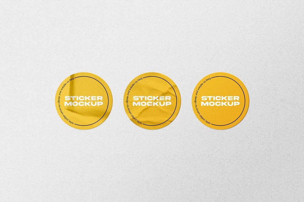 round-sticker-mockup