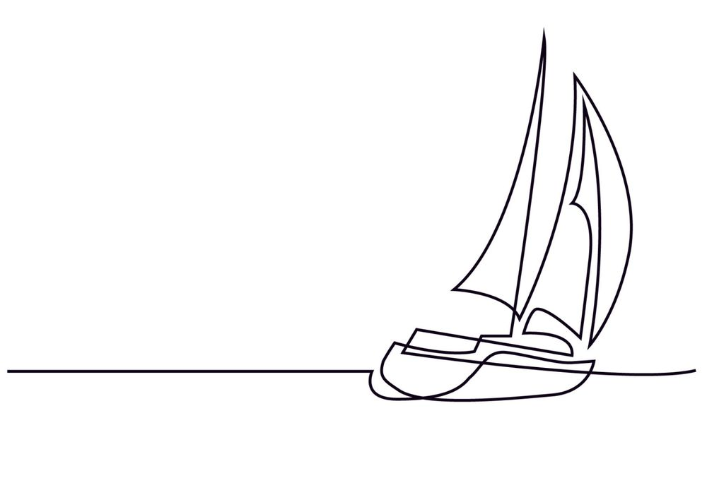 ship-by-horizont