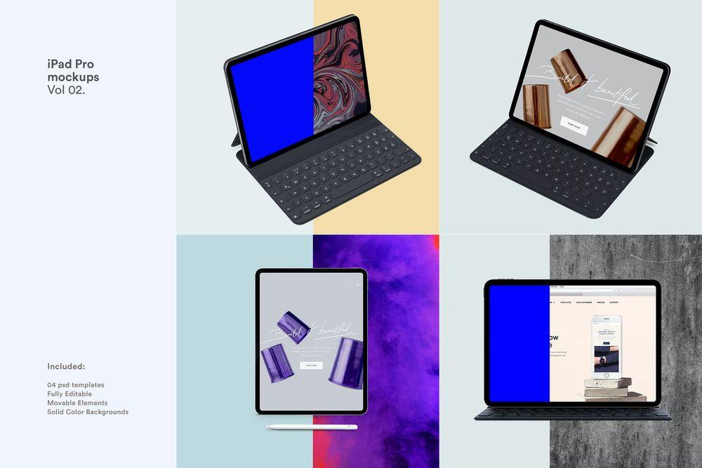 tablet-mockup3