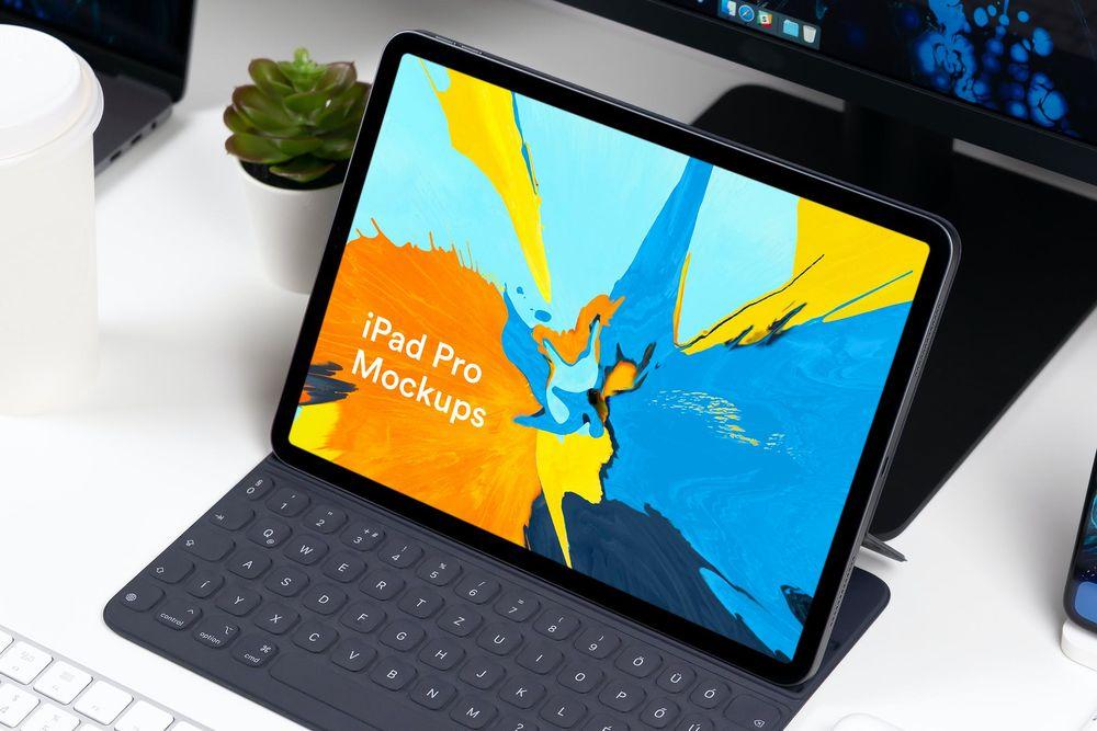 tablet-mockup4