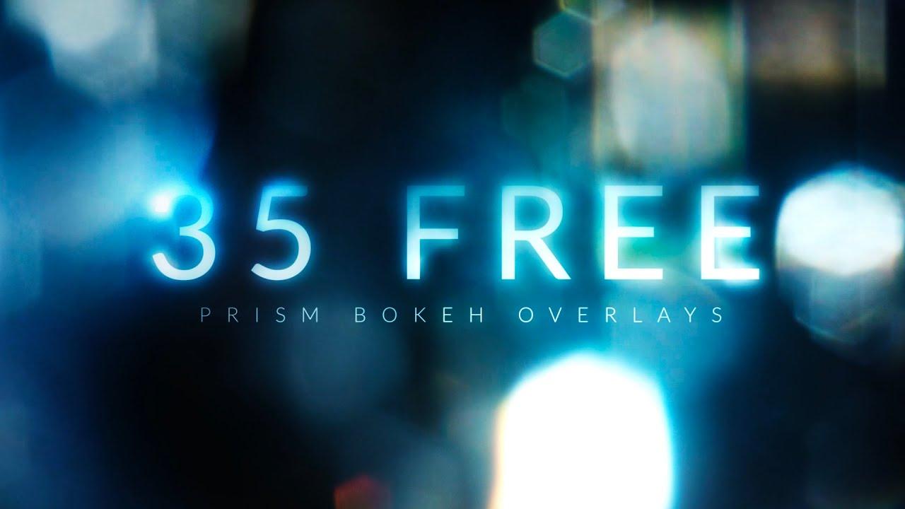 35-free-prism-okeh-effect-oerlays