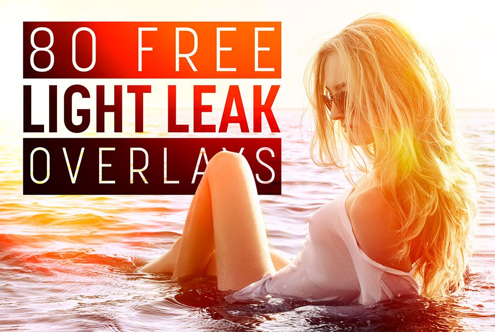 80-free-light-leak-overlays-creating-vibrant-photo-effects