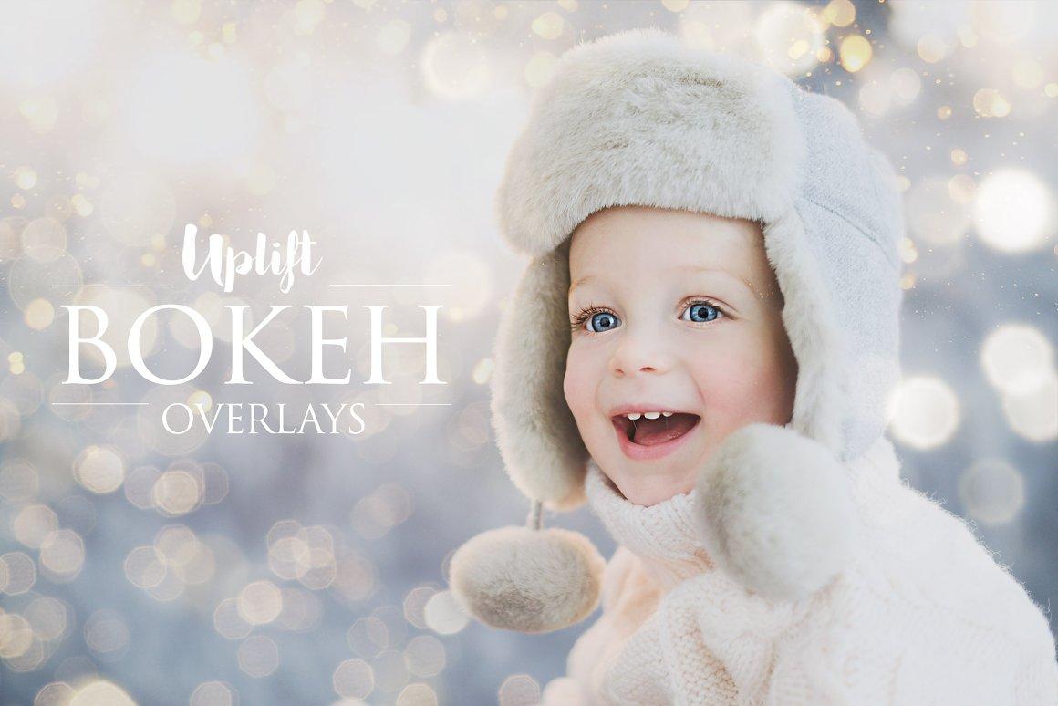 Bokeh-Overlays-for-Photoshop